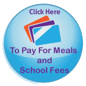 Pay for meals and fees